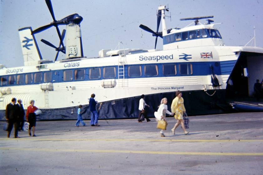 Slides 19728
