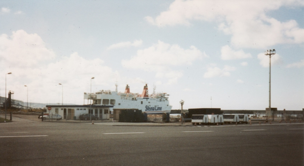 Dieppe 1997 (2)